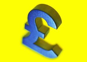 pound sign 3
